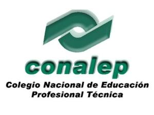 conalep-michoacan20120507